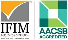 ifim-logo