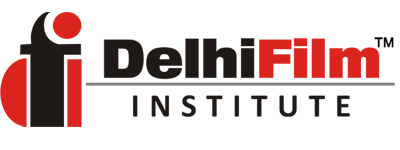 Delhi Film Institute, New Delhi