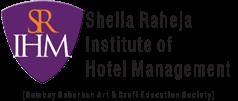 Sheila Raheja lnstitute of Hotel Management (SRIHM), Mumbai