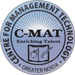 Centre for Management Technology, Greater Noida