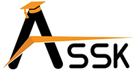ASSK Academy of Business and Management, Delhi