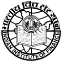 IIF College of Commerce and Management Studies