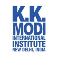 K.K. Modi International Institute, New Delhi
